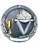 VICTORY Tri-Color Metal Style (TR2)